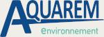 logo_aquarem-environnement