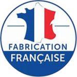 fabrication française d'équipements hydrauliques