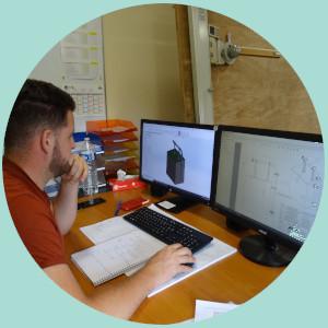 aquarem environnement fabrique les produits et équipements hydrauliques