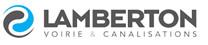 lamberton client aquarem environnement pour ses équipements hydrauliques