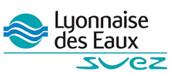 lyonnaise des eaux client aquarem environnement pour ses équipements hydrauliques