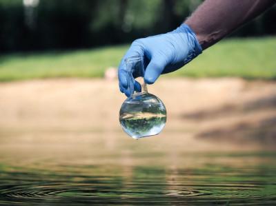 les risques de pollution des eaux sont fréquents d'ou l'intérêt des dispositifs antipollution disconnecteurs sur un réseau