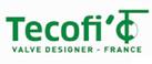 tecofi client aquarem environnementpour ses équipements hydrauliques