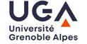 université grenoble alpes client aquarem environnement pour ses équipements hydrauliques
