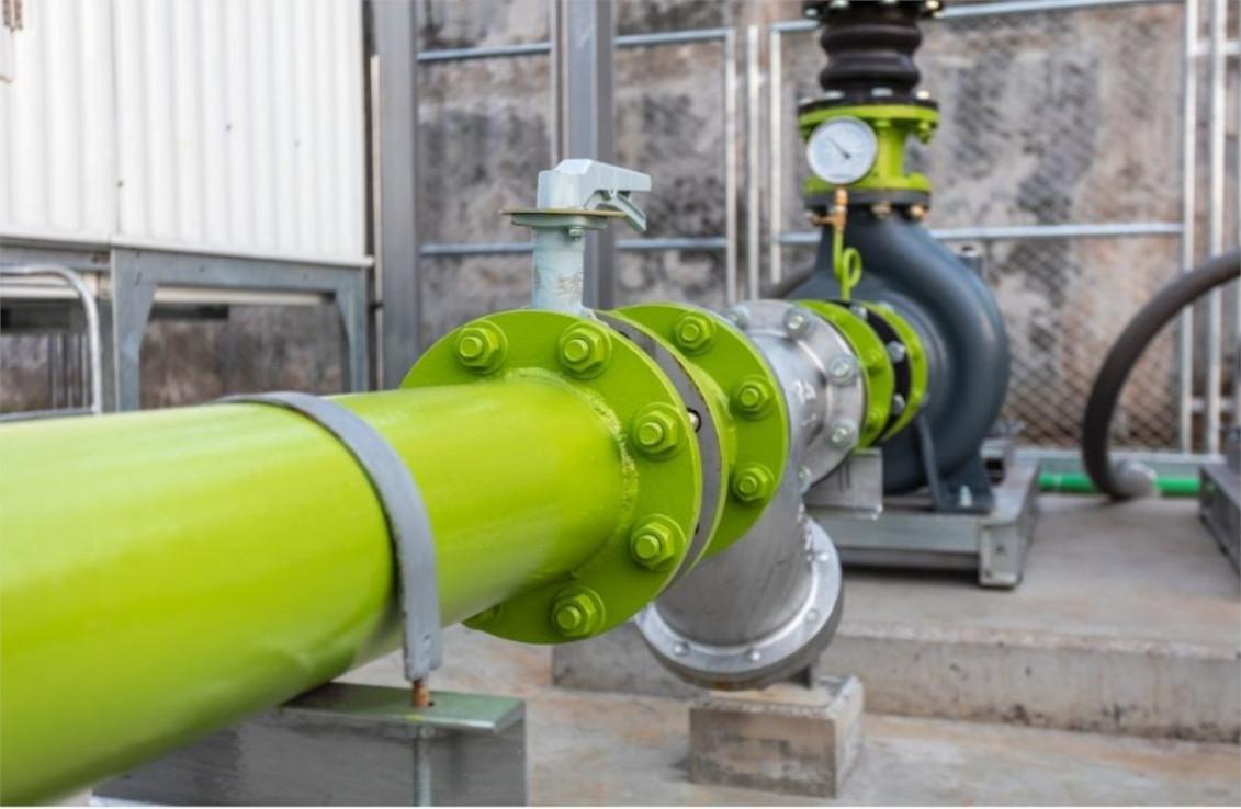 le métier aquarem environnement appliqué au domaine de l' eau potable