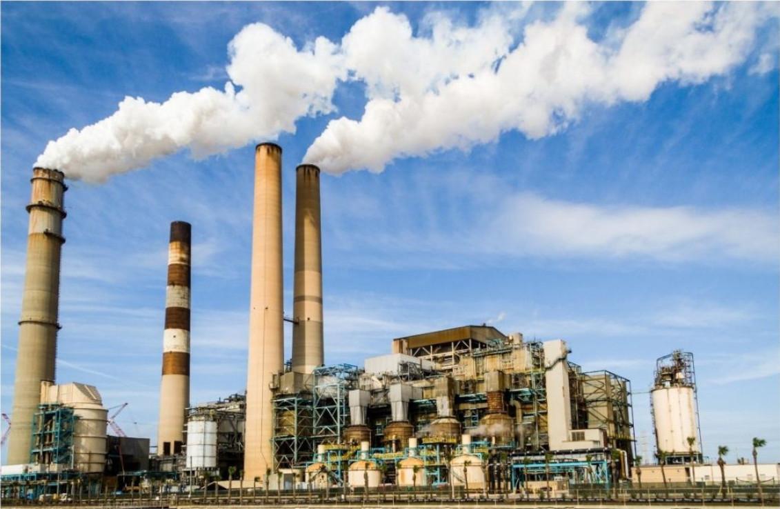 le métier aquarem environnement appliqué au domaine de l'industrie