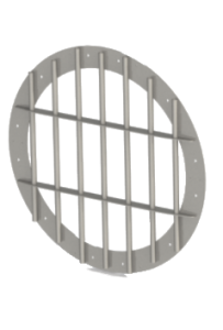 grilles aquarem-environnement