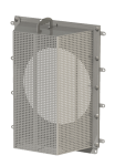 filtre vertical équipements de réservoirs et de stations chez aquarem-environnement dans l'ain près de Lyon